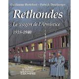 Rethondes