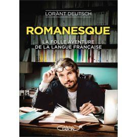 Lorànt Deutsch - Romanesque