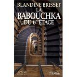 La Babouchka du 6° étage