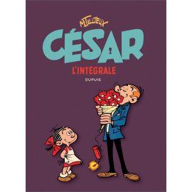 César - Tome 1