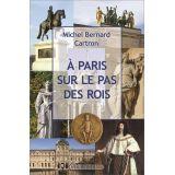 A Paris sur le pas des Rois