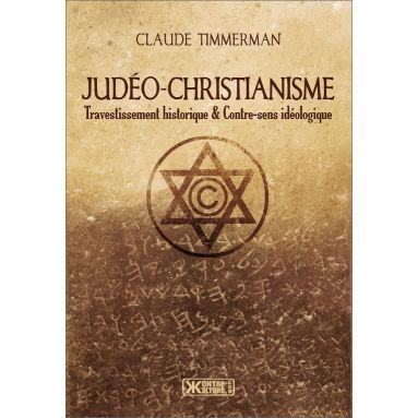 Claude Timmerman - Judéo-Christianisme