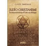 Judéo-Christianisme