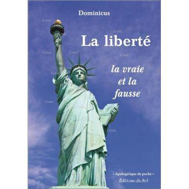 Dominicus - La Liberté