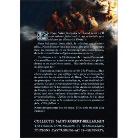 Les cahiers Jean Vaquié N°2