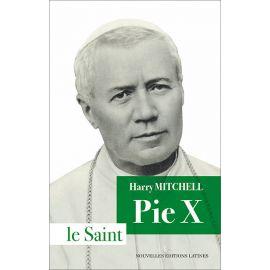 Les cahiers Jean Vaquié N°3