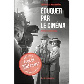 Les cahiers Jean Vaquié N°5