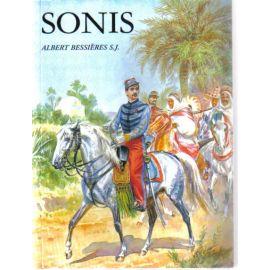 Sonis 1825 - 1887