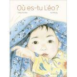 Où es-tu Léo ?