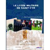 Le Lycée militaire de Saint-Cyr
