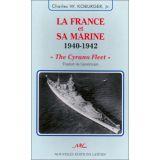 La France et sa Marine 1940-1942