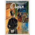 Les Aventures de Dupin