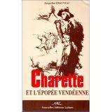 Chartette et l'épopée vendéenne