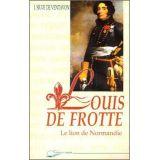 Louis de Frotté