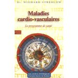 Maladies Cardio-Vasculaires - Hildegarde de Bingen