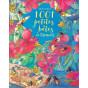 Hemma Helbrough - 1001 petites bêtes à trouver