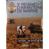 3ème Régiment d'Infanterie de marine