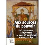 Aux sources du pouvoir
