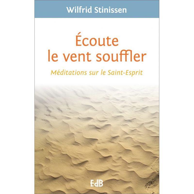 Dominique Ehrhard Je Colorie Lascaux Livres En Famille