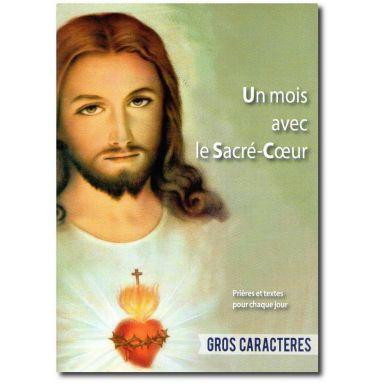 Traité pour conduire les âmes à l'étroite union d'amour avec Dieu