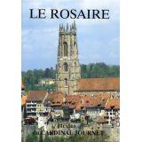 Le Rosaire, textes du cardinal Journet