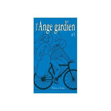 L'Ange Gardien - N°2