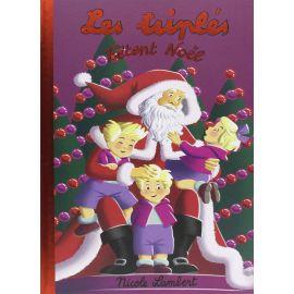 Les Triplés fêtent Noël