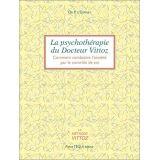 La psychothérapie du docteur Vittoz
