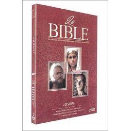 Roger Young - La Bible Joseph