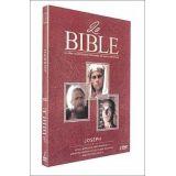 La Bible Joseph