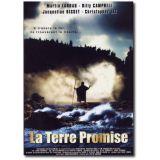 La Terre Promise