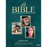 La Bible Abraham