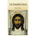 La Sainte Face
