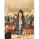 Châteaux Bordeaux Les primeurs