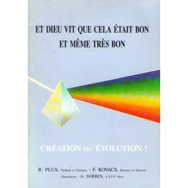 Création ou évolution