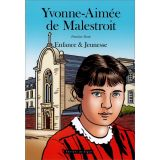 Yvonne Aimée de Malestroit 1