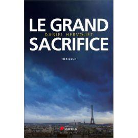 Le grand sacrifice