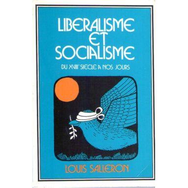 Libéralisme et socialisme