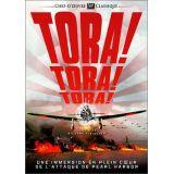Tora ! Tora ! Tora !