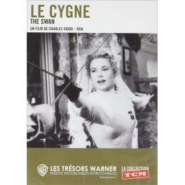 Charles Vidor - Le Cygne