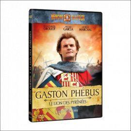 Gaston Phébus