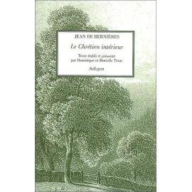 Joseph-Louis Guérin