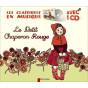 Frères Grimm - Le Petit Chaperon Rouge