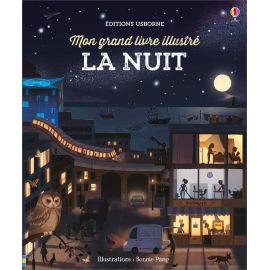 Laura Cowan - La Nuit