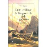Dans le sillage de Bougainville et de Lapérouse