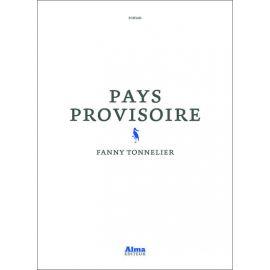 Pays provisoire