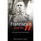 Un Franciscain chez les SS