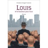 Louis et le bonheur pour tous