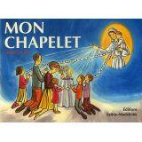 Mon Chapelet