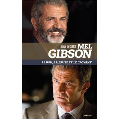 David Da Silva - Mel Gilson
